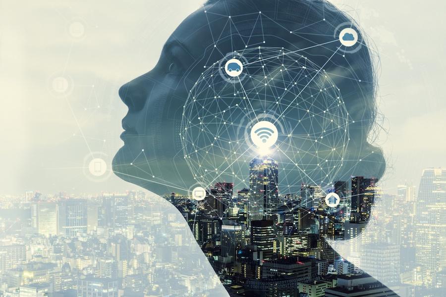 5 key elements of a digital transformation strategy