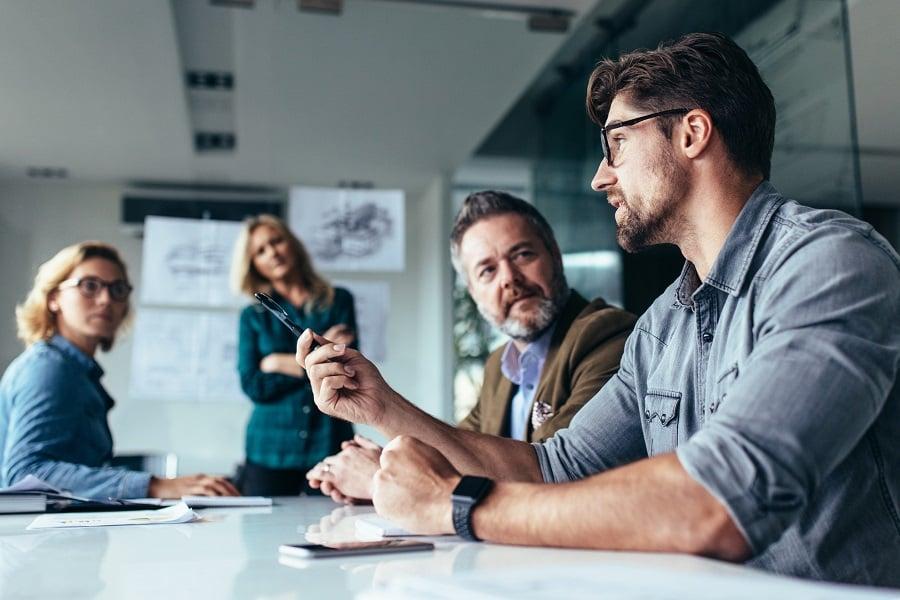 5 key elements of a digital transformation_strategy