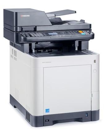ECOSYS M6530cdn L Comb1.jpg