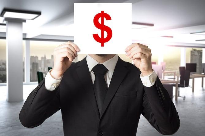 Hidden cost of MFPs.jpg