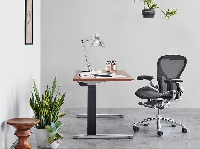 Innovative office products Herman Miller chair.jpg