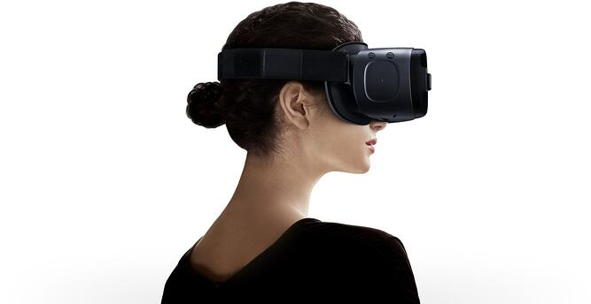 Samsung VR innovative office products.jpg
