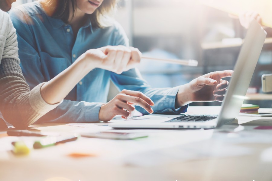 How to optimise your content services platform for your hybrid workforce