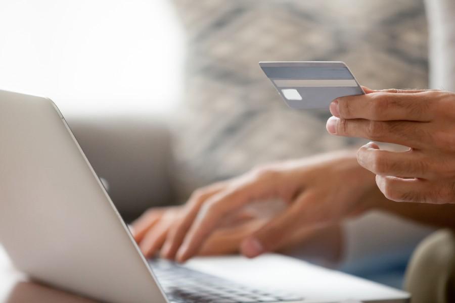 tips for protecting customer data.jpg
