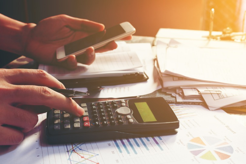 Why and how to invest in IT for your business