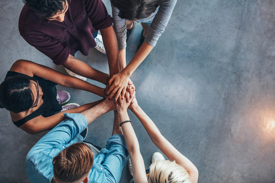 3 common mistakes that kill business collaboration