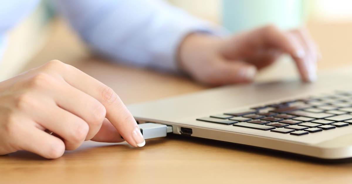 5 top cybersecurity threats facing Australian businesses