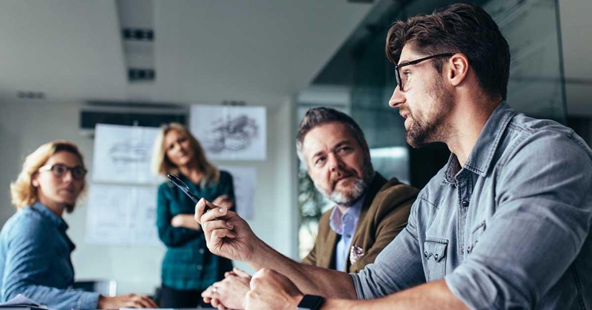 5-key-elements-of-a-digital-transformation-strategy
