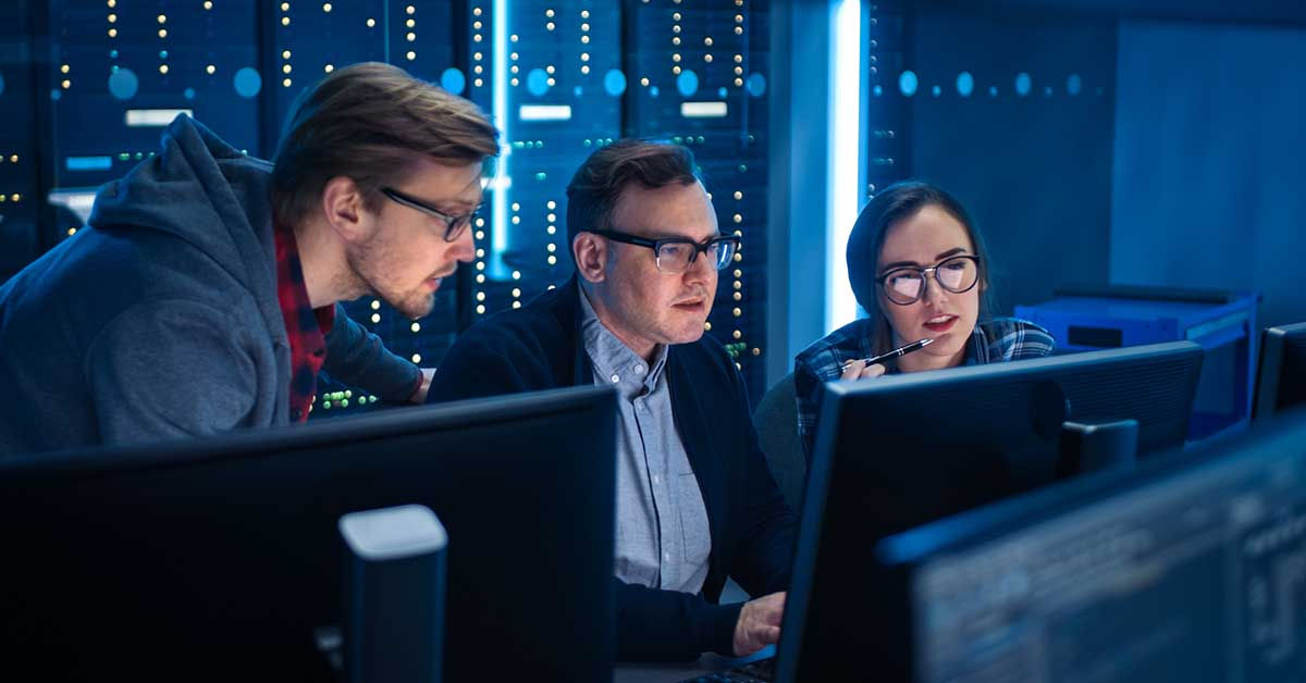 5-ways-to-improve-data-protection-in-the-cloud