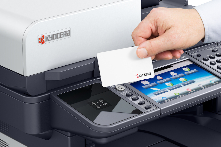 6 ways to future-proof your office printer setup