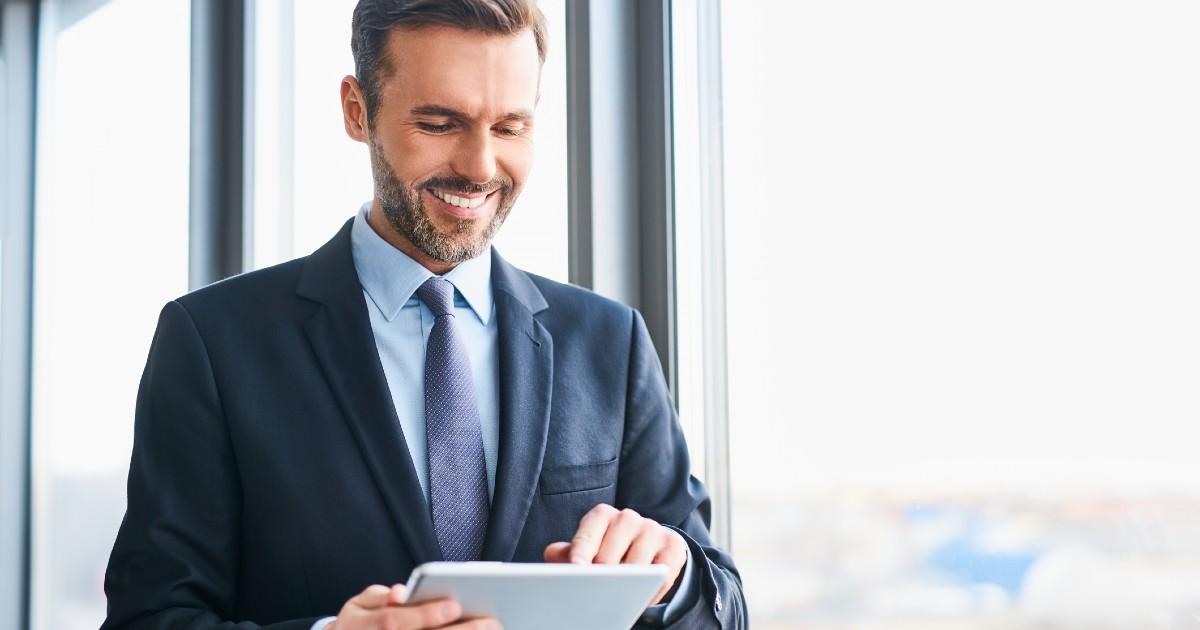 7 ways that digitisation benefits hybrid workplaces