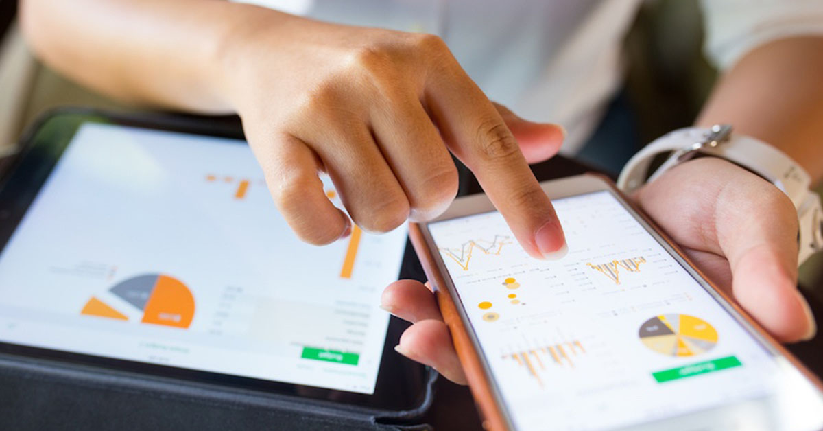 Best technology for small business to fuel the growth of your SMB