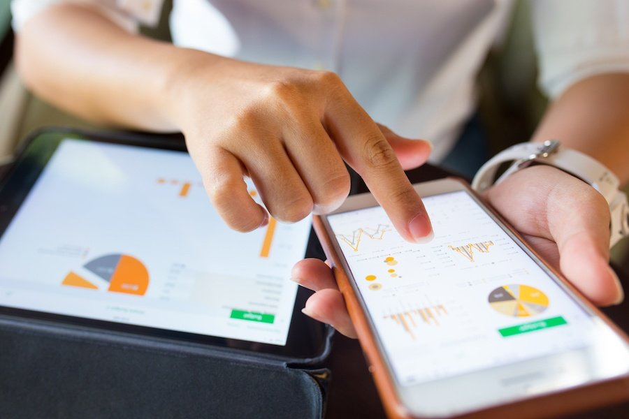 Emerging technologies that can fuel the growth of your SMB