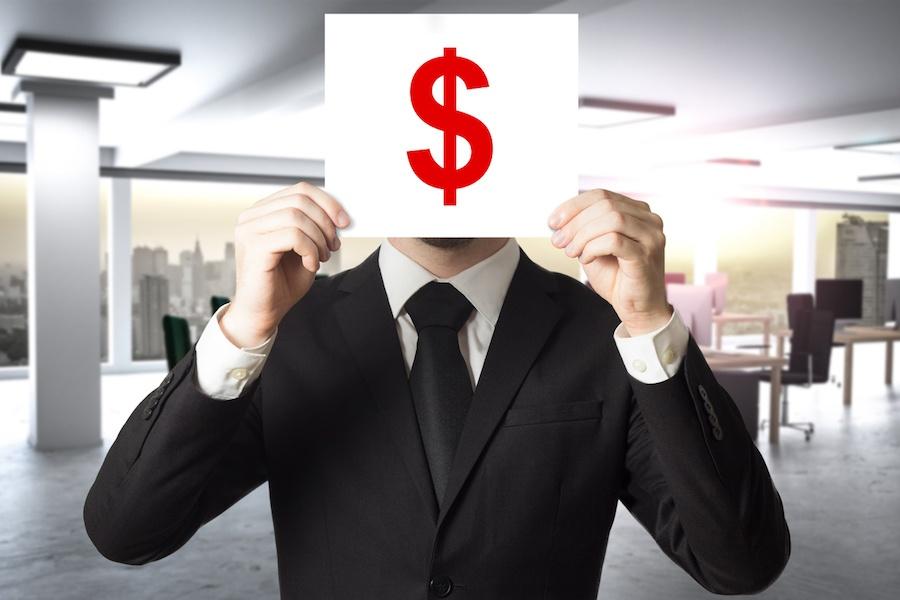 The hidden costs of MFPs