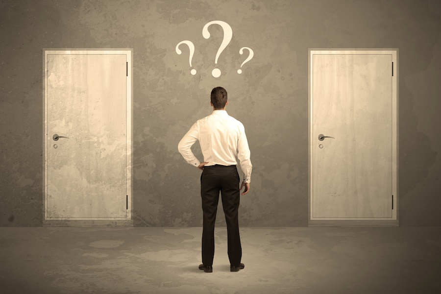 How to choose the right ECM solution