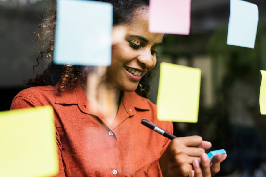 Scaling up: where do you go when you've outgrown your business collaboration tools