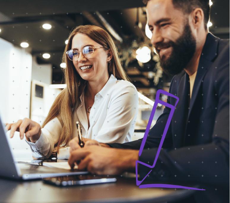 Enterprise Content Management (ECM) Solution Checklist