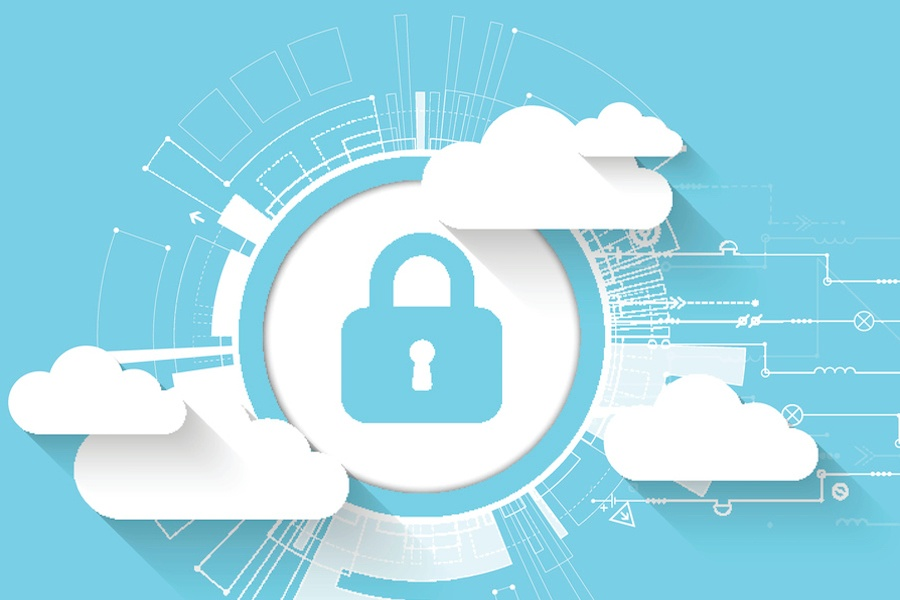 5 ways to improve data protection in the cloud
