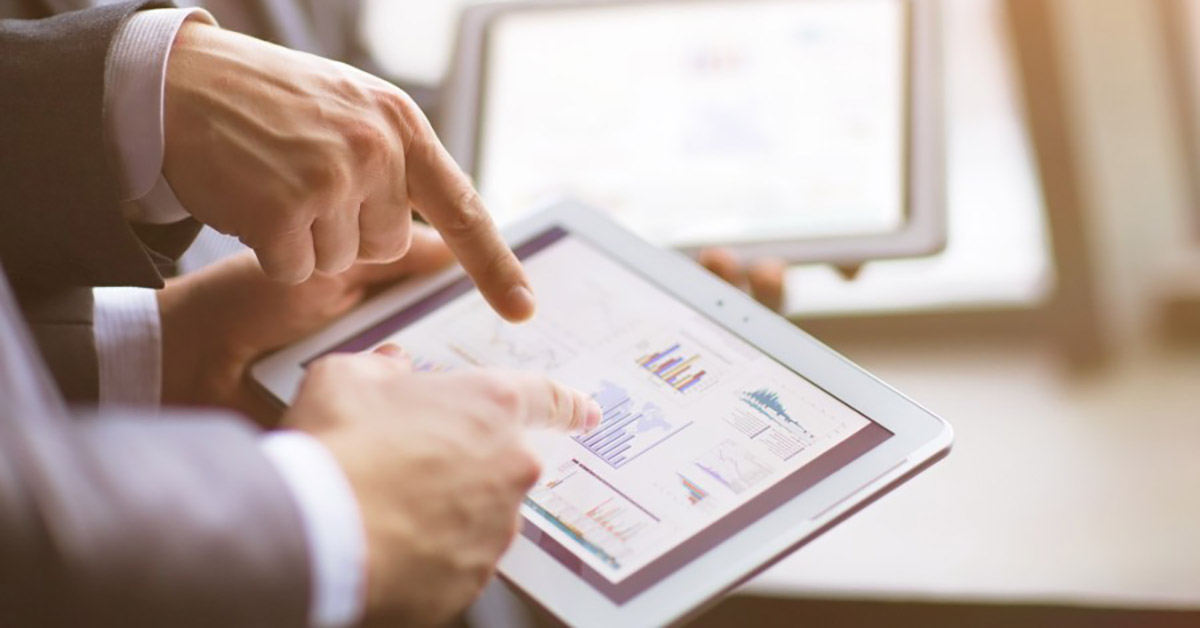 Handy tips on how to implement a paperless office strategy