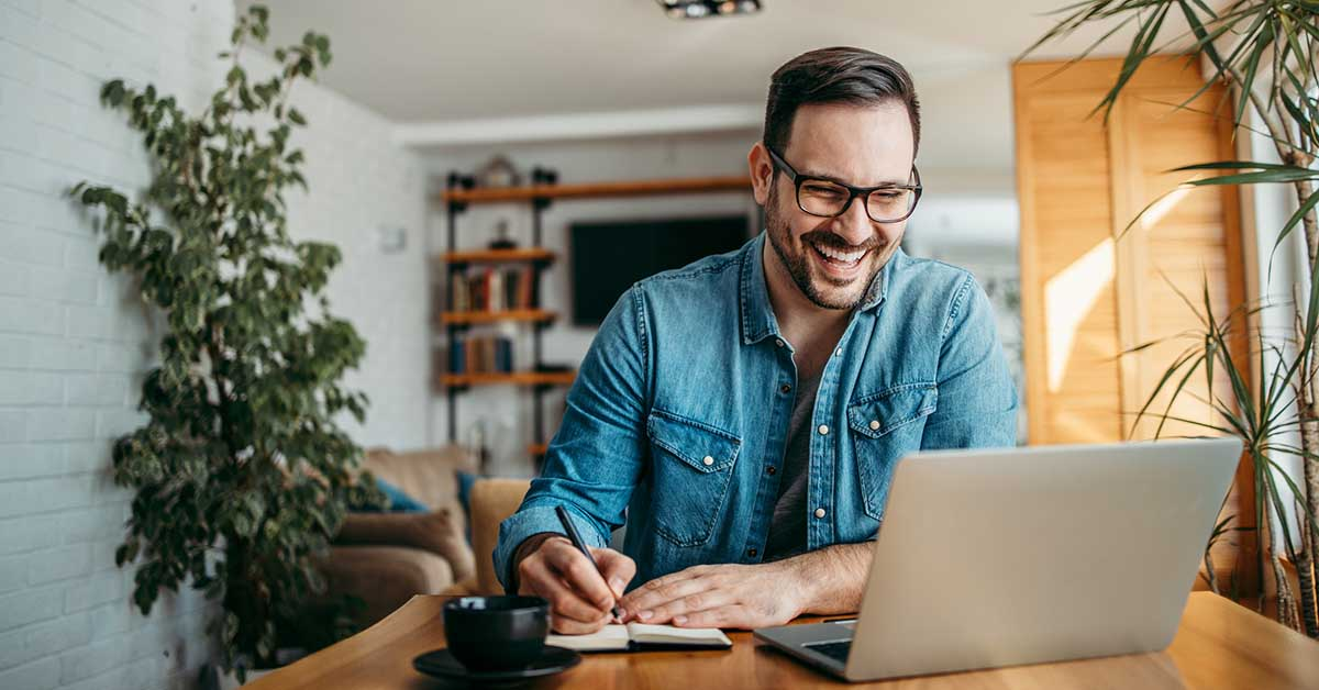 how-to-prioritise-employee-wellbeing-when-everyones-working-from-home