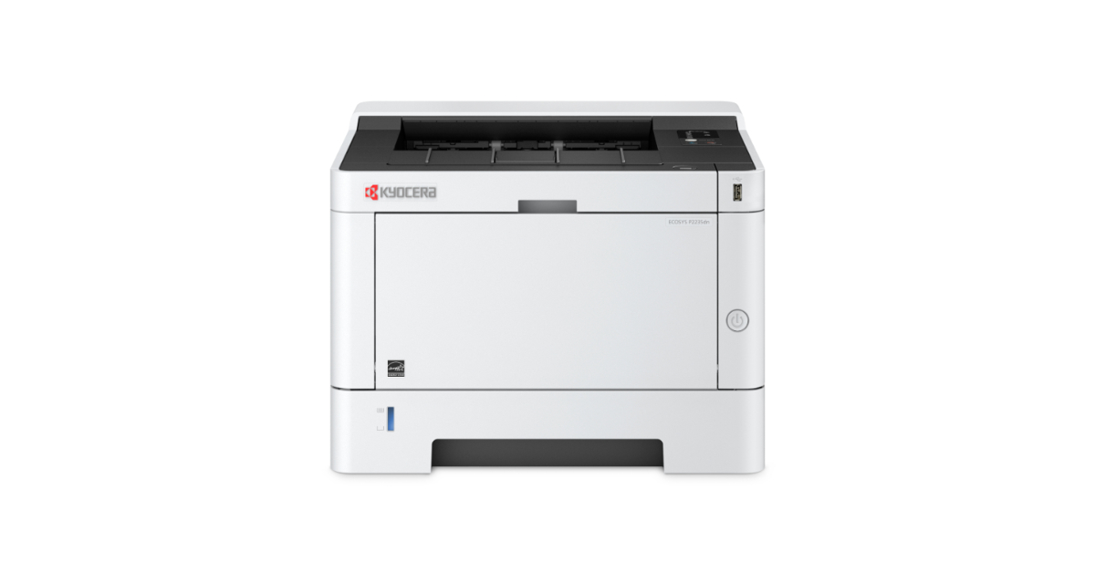 Printer security risks